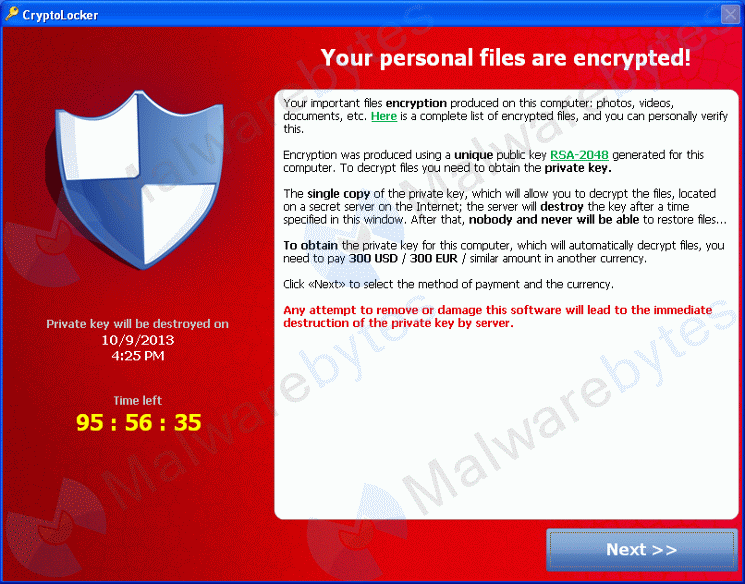 cryptolocker-recovery-removal-mass-data-recovery