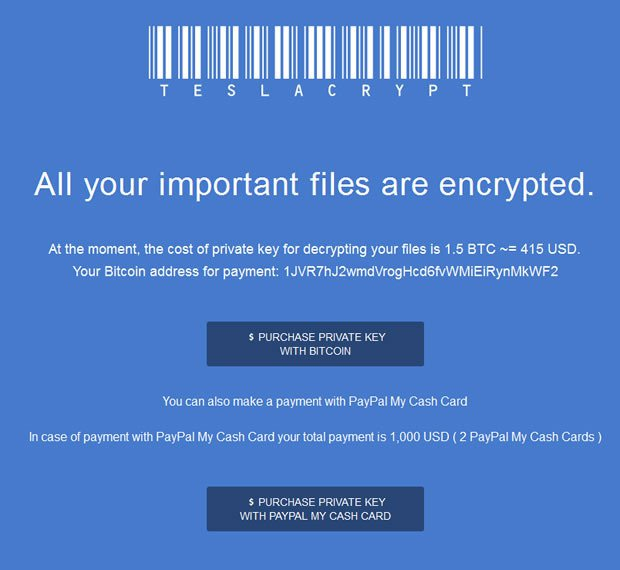 teslacrypt-mass-data-recovery-removal