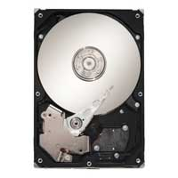 hard_drive_data_recovery_mass_data_recovery