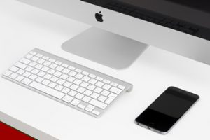Apple Mac Data Recovery Boston